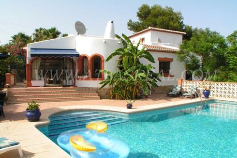 Купить жилье в испании бильбао